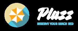 pluzz logo e1525780224368